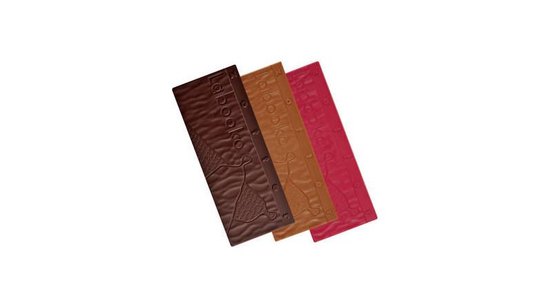 Teuerste Schokolade der Welt kommt aus Zürich