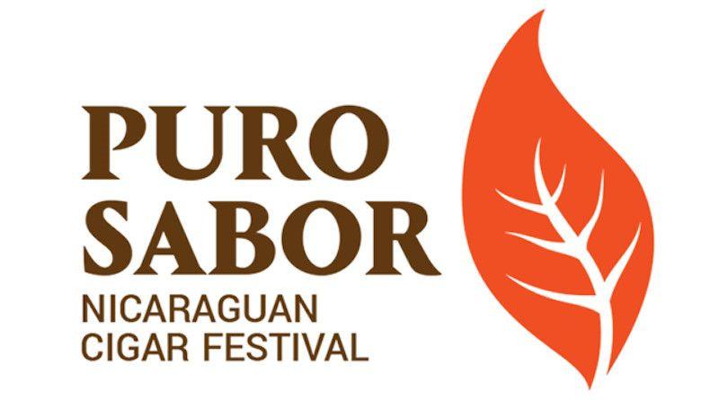 Puro Sabor Festival ist zurück