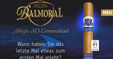 Balmoral InterWhisky