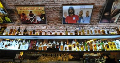 Warum der Wermut auf Mallorca zum Kultgetränk wurde