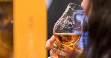 """""""The Village"""" in Nürnberg - Das Treffen der Whisky-Fans"""