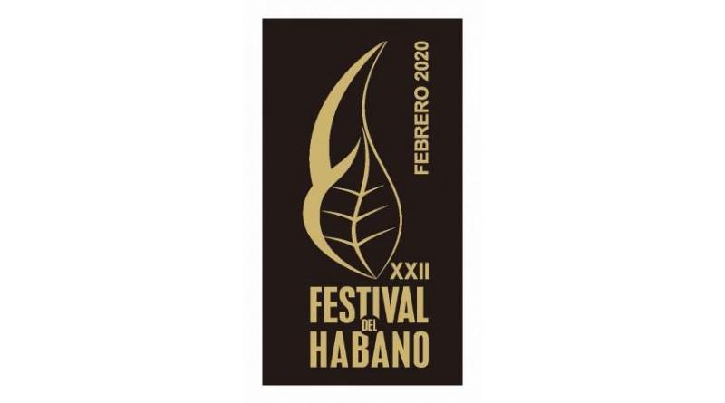 XXII. Festival del Habano lädt nach Cuba ein