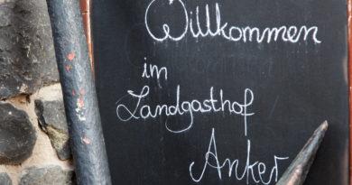 Pfeifen-Stube Heck lädt zum Whisky-Tasting nach Hanau ein