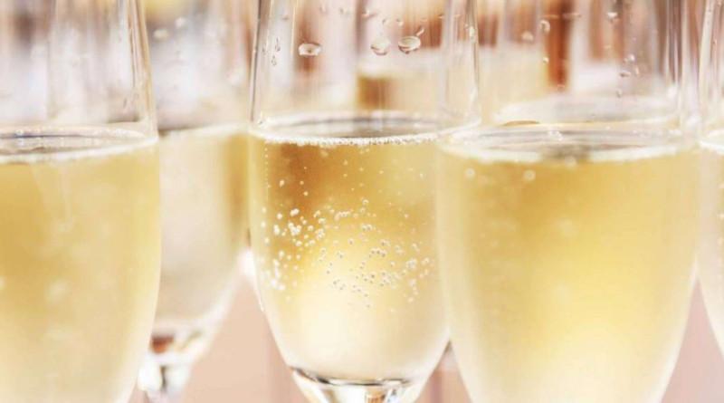 Prickelndes Lebensgefühl, Luxus und Genuss / Falstaff präsentiert einige Spitzenchampagner, die man zumindest einmal im Leben getrunken haben muss