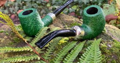 Es grünt so grün – am St. Patrick Day auf der ganzen Welt