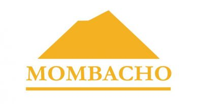 Mombacho Cigars S.A. startet in Spanien