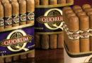 Arnold André holt sich Nicaragua-Besteller ins Boot: Die Quorum Cigars