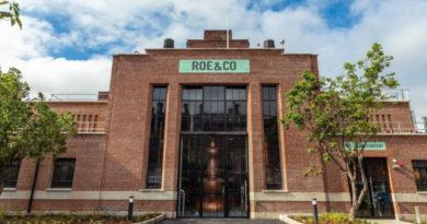 Erstmals über eine Million Besucher in Irlands Destillerien