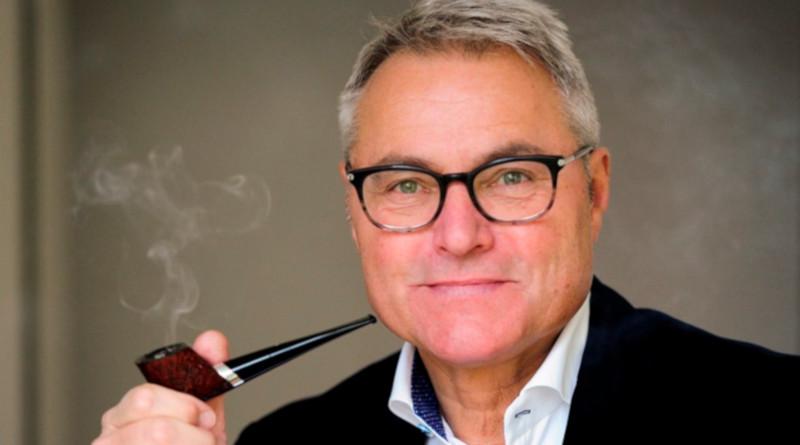 Die aktuelle smokersplanet-Kolumne zum Thema Tabakpfeife