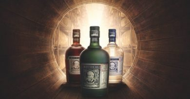"""""""The Heart of Rum"""""""