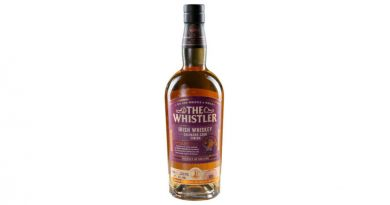 Zwei neue Whiskeys im Whiskymax-Portfolio