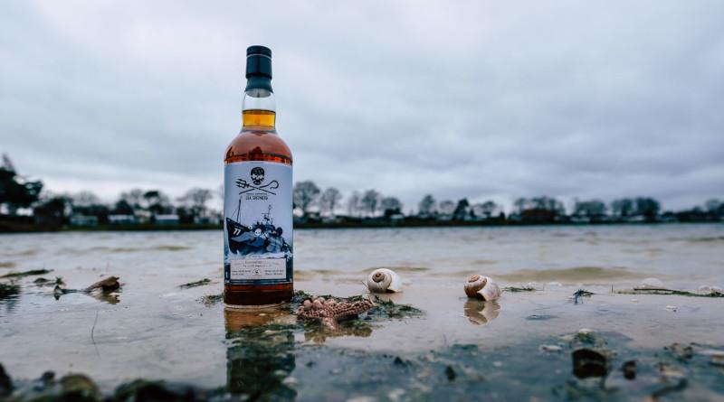 Neu bei Kirsch Whisky: Bunnahabhain 2006/2019