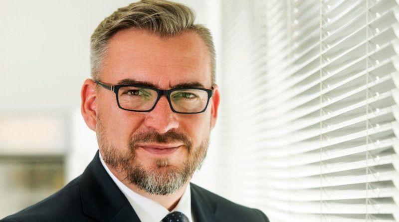 """Aktuelle Stellungnahme des DZV zum Beitrag """"Aktionsbündnis Nichtrauchen fordert Politik zum Handeln auf"""""""