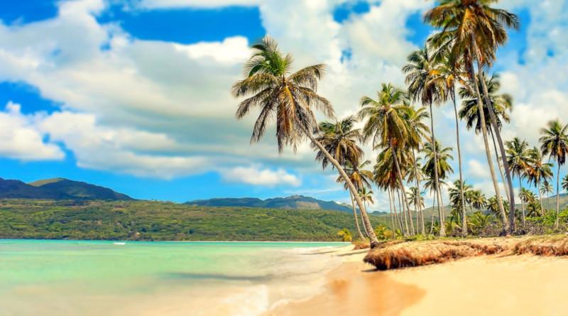 Dom Rep ist der Motor des Karibik-Tourismus