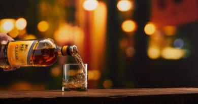 M&H Distillery bringt ihren ersten Single Malt Whisky in den Handel