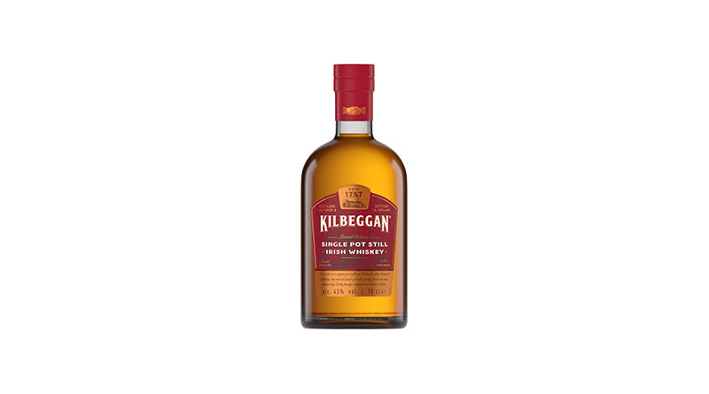 Jahrhundertealte Whiskey-Tradition, die man schmeckt