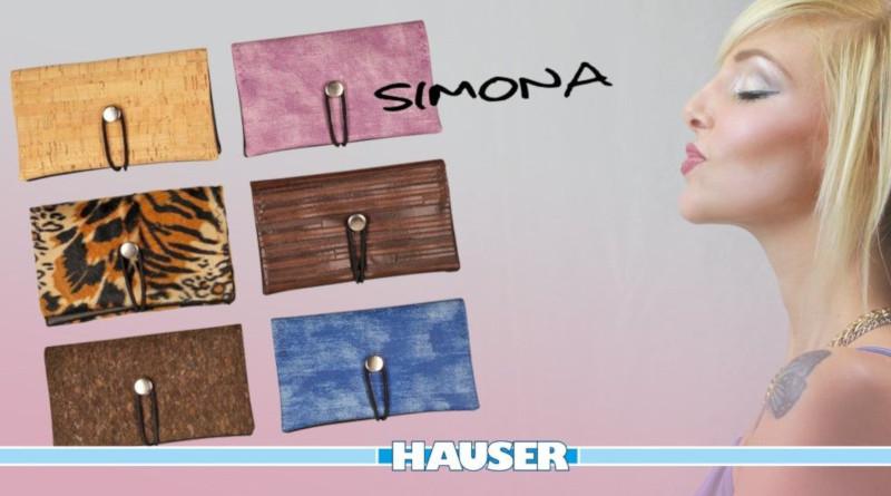 Genau passendes Accessoire für Zigarettendreher aus dem Hause Hermann Hauser