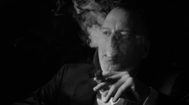 Die smokerplanet-Kolumne mit Gottfried König (Präsident Stuttgarter Zigarrenclub)