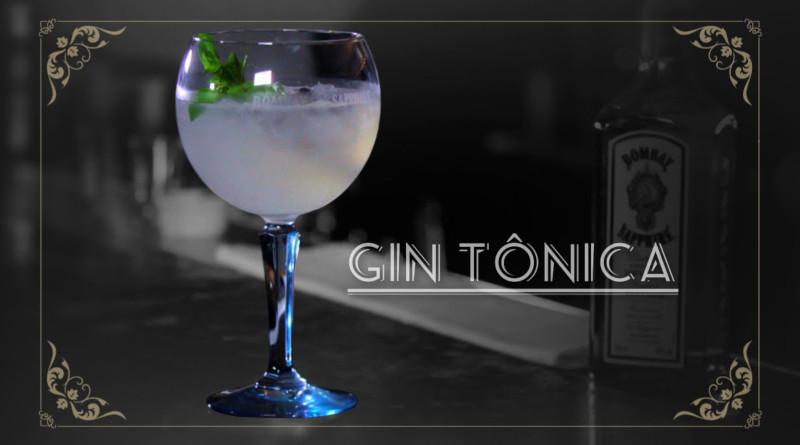 Best of Gin aus England