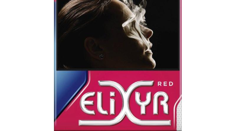 Elixyr Zigaretten und Feinschnitt: Topseller aus dem Hause Heintz van Landewyck