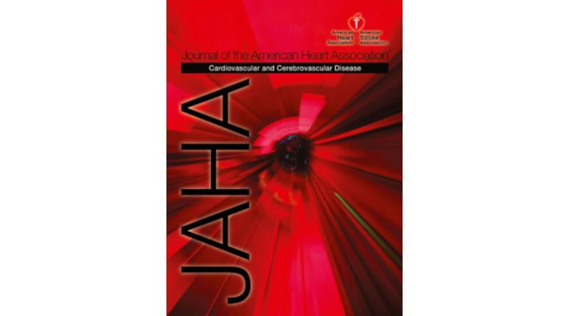 JAHA-Studie: Ergebnisse nicht haltbar / Philip Morris begrüßt diese Entscheidung