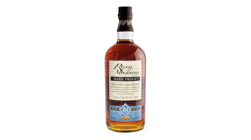 Rum Malecon – der ganz spezielle Genuss aus Panama