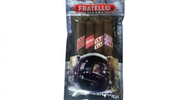 Los geht´s: Fratello Space Fresh Pack & Fratello Classico Piccolo sind verfügbar