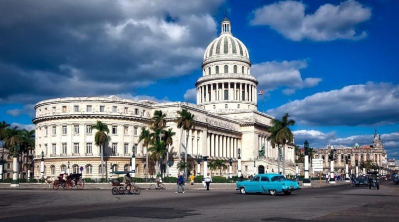 Kempinski bringt weiteres Luxushotel nach Cuba