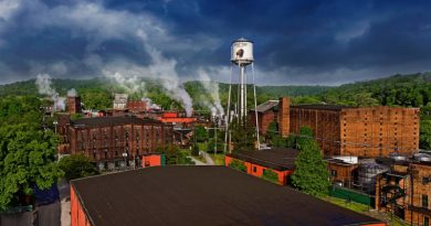 "Buffalo Trace ist ""Distiller of the Year"" und…"