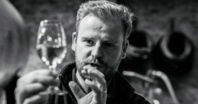 Bruichladdich Port Charlotte feiert mit Islay-Philosophie Erfolge