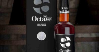 Einzigartige Whisky-Zeitreise mit Duncan Taylor Scotch Whisky