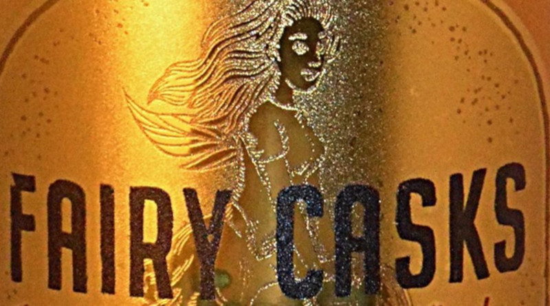 Fairy Casks Irish Single Cask Whiskey: Die 2. Abfüllung