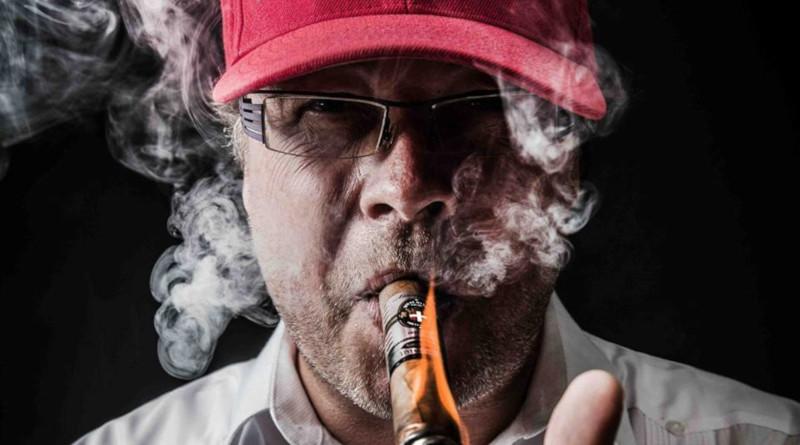 Die aktuelle smokersplanet-Kolumne mit Jan Visisten (Royal Danish Cigars)