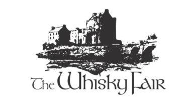 Whisky Fair ist abgesagt
