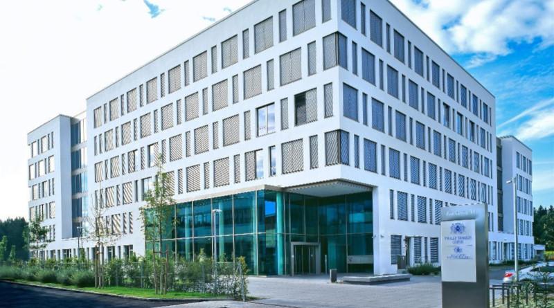 Philip Morris GmbH: Warenversorgung ist das A und O