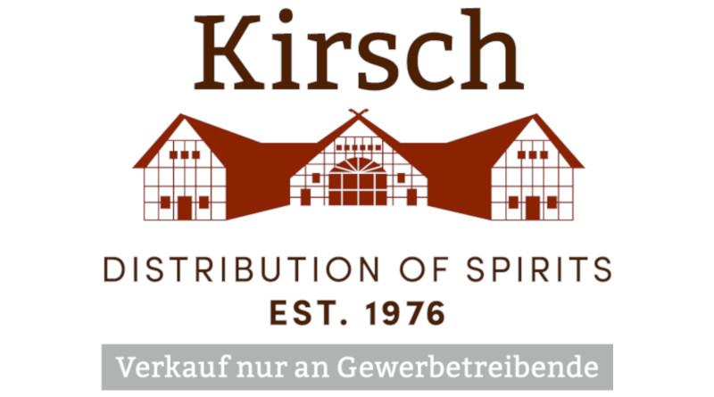 Kirsch Whisky - Importeur von Whisky-Klassikern und Exoten