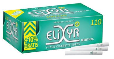 Es lebe die Ergänzung: Neue Zusatzprodukte von Elixyr aus Trier