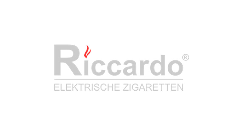 "Riccardo übernimmt E-Zigarettenkette ""Dolcefumo"""