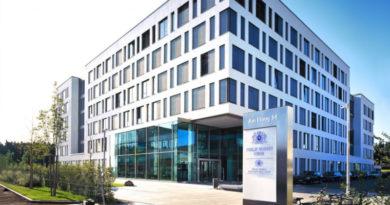 Philip Morris GmbH: Soziales Engagement in der Krise auf vielen Ebenen