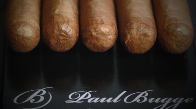 So geht Outlet für Cigarren