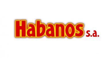 Statement der Habanos S.A. zum Imperial Deal