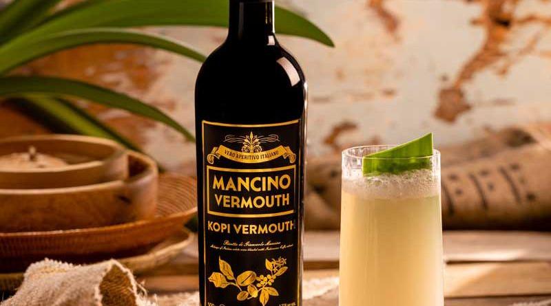 Perola kann auch Vermouth
