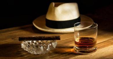 Rum-Power aus der Premiumklasse