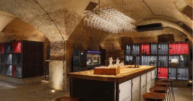 wineBANK Baden eröffnet in Bühl