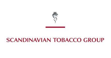 Besiegelt: AGIO wird zu Scandinavian Tobacco Group