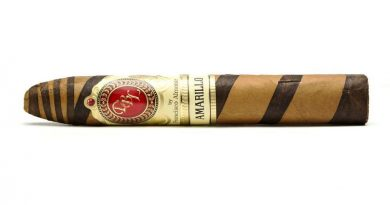 Ausgewählte DBL Cigarren bei Starke Cigarren