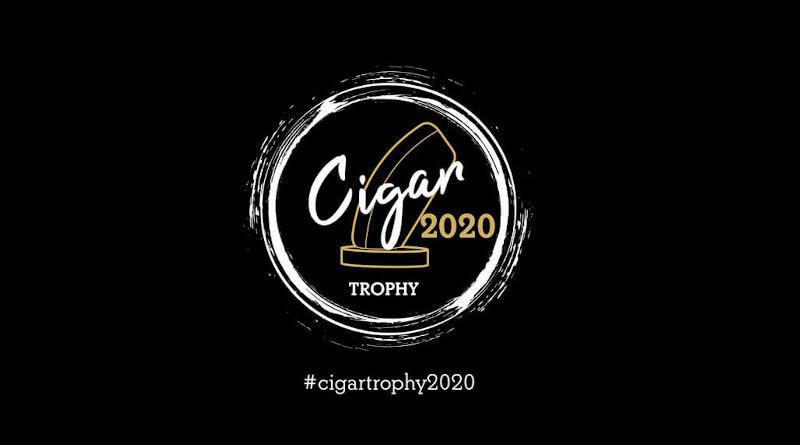 Termin bestätigt: Cigar Trophys 2020 werden am 18. September 2020 verliehen