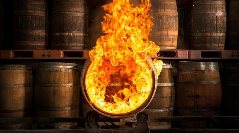 "Kavalan kündigt seinen zweiten ""STR Whisky"" an"