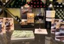 """Toscano"" auf Vino-Tour"
