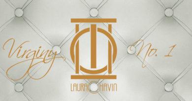"""Bestseller zu gewinnen: Aktuelles Gewinnspiel mit der """"Laura Chavin Virginy No.1"""""""